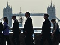 בריטניה / צלם: רויטרס